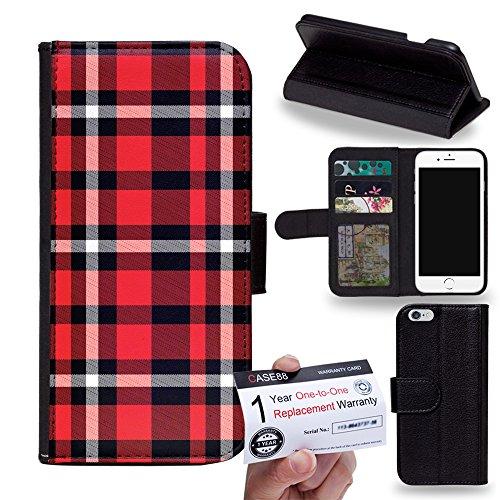 case88-apple-iphone-6-6s-47-custodia-in-pu-pelle-supporto-stand-e-porta-carte-integrati-portafoglio-