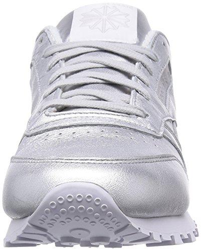 Reebok, Sneaker donna Multicolore