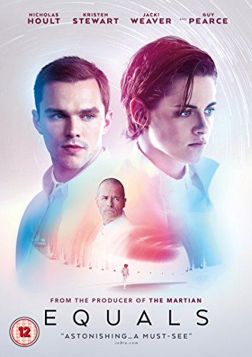 equals-dvd
