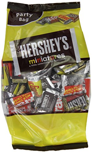 hersheys-chocolate-miniatures-113-kg