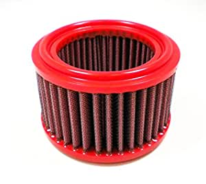 BMC SRF FM782/08 Air Filter for Royal Enfield Classic 500