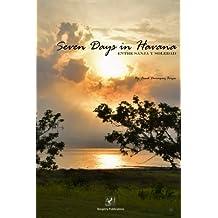 Seven Days in Havana