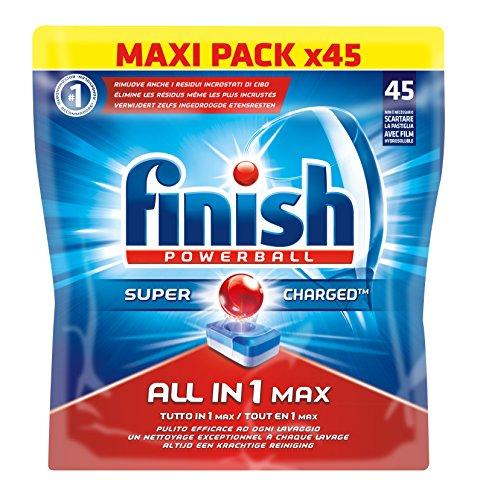 finish-powerball-tout-en-1-45-tablettes