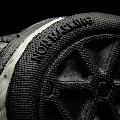 Ace 16.1 Street - Chaussures de Foot - Vert Vapor/Noir green