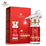 Ab Collagen Products - Best Reviews Guide