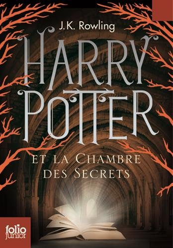 harry-potter-ii-harry-potter-et-la-chambre-des-secrets