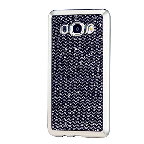 kshop-tui-case-pour-samsung-galaxy-j7-2016-j710-ultra-mince-silicone-gel-housse-bling-glitter-coque-