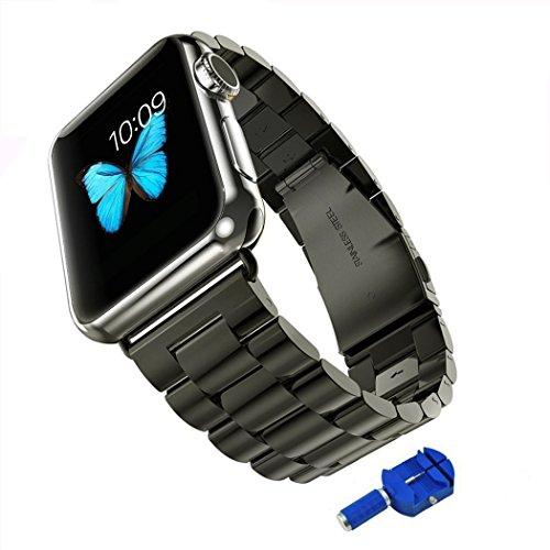 zhuisui apple watch band