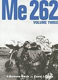 Me 262, Volume Three: 3