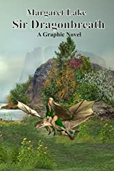 Sir Dragonbreath - A Graphic Novel