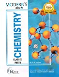 #4: Modern's Abc of Chemistry, Part 1 and part 2