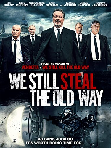 we-still-steal-the-old-way