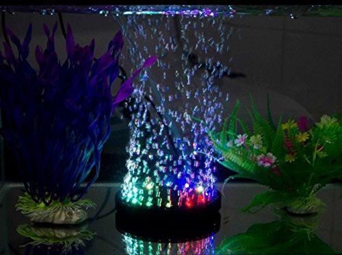 decorazione-acquario-colorati-aqua-luci-led-diving-lampade-bubble-lampade-acquario-luci-pneumatico-l
