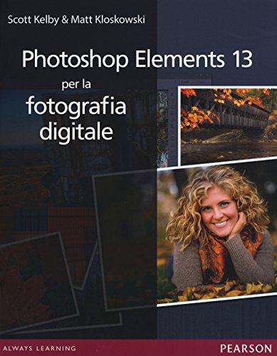 photoshop-elements-13-per-la-fotografia-digitale