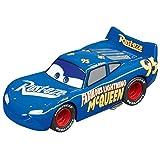 Carrera GO!!! Disney/Pixar Cars - Fabulous Lightning McQueen