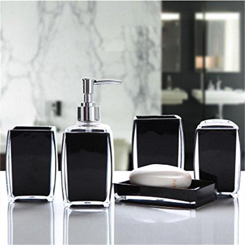 creative-light-acrylique-moderne-salle-de-bains-set-de-mariage-simple-europenne