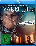 Wakefield - Dein Leben ohne dich [Blu-ray]