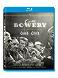 On the Bowery [Edizione: Germania]