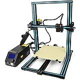 HITSAN Creality3D CR - 10 3D Desktop DIY Printer