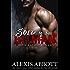 Sold to the Hitman: A Bad Boy Mafia Romance Novel (Alexis Abbott's Hitmen Book 2)