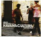 "Afficher ""Havana cultura anthology"""