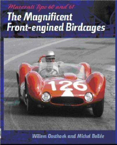 maserati-tipo-60-and-61-the-magnificent-front-engined-birdcages
