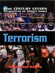 Terrorism (21st Century Citizen)