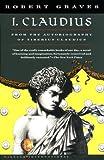 Robert Graves Antiche civiltà per ragazzi