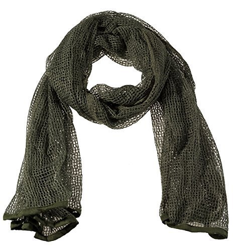 bundeswehr-network-scarf-size-190-x-90-cm-165-x-80-cm-in-different-colors-190x90-cm-olive