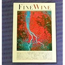 World of Fine Wine: Volume 24