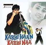 #6: Kabhi Haa Kabhi Naa