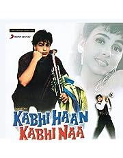 Kabhi Haa Kabhi Naa
