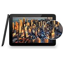 "Energy Sistem Neo 10 3G - Tablet de 10"" (3G, Quad Core, IPS 1280x800, 16 GB)"