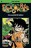 Image de Dragon Ball, Bd.12, Die Mächte des Bösen