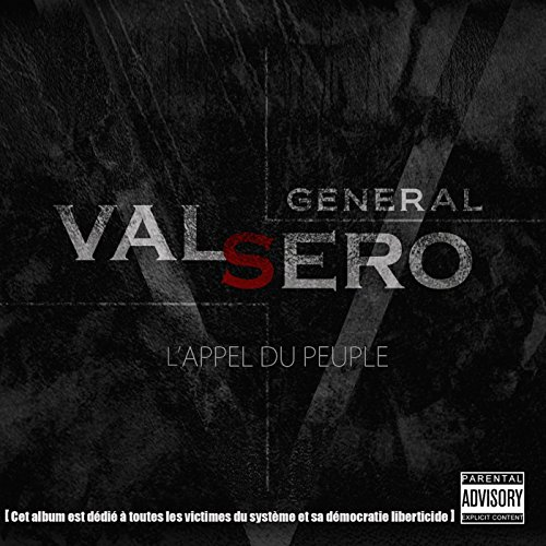 MP3 TÉLÉCHARGER VALSERO