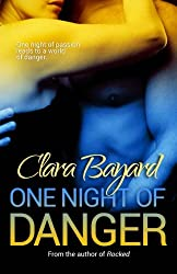 One Night of Danger