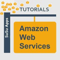 Guide To AWS
