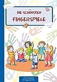 ISBN 3780651092