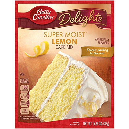 betty-crocker-de-super-moist-lemon-432g