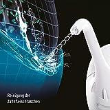 Panasonic EW1211W Munddusche (zur Reinigung der Zahnzwischenräume) - 5