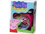 Best Peppa Pig Relojes para niños - Despertador Surtido Peppa Pig Review