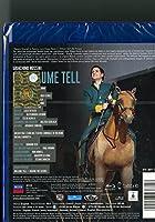 Rossini : Guillaume Tell [Blu-ray] [Import italien]
