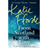 From Scotland With Love (Short Story)