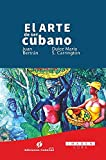arte ser cubano