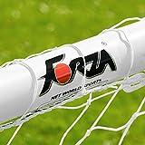 Forza Kinder Fussballtor - 4