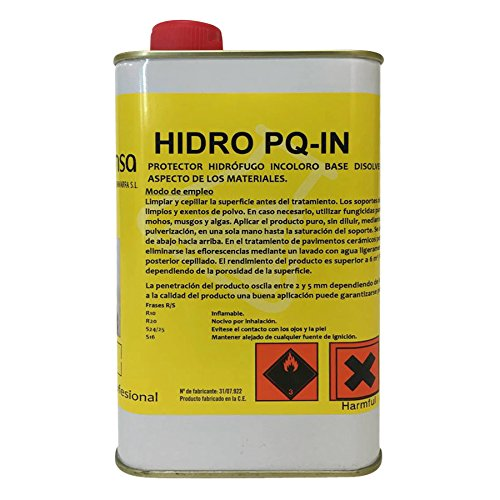 hidrfugo-incoloro-base-disolvente-protector-contra-el-agua-en-fachadas-y-materiales-de-construccinen