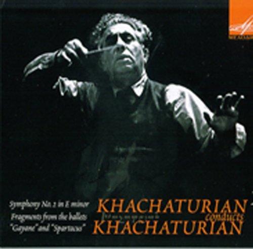 symphonie-n2-3-fragments-de-gayaneh-adagio-de-spartacus-lezginka-tire-de-gayaneh