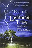 A Branch from the Lightning Tree: Ecstatic Myth...