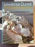 The Greek Islands