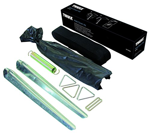 Thule Hold Down Kit -
